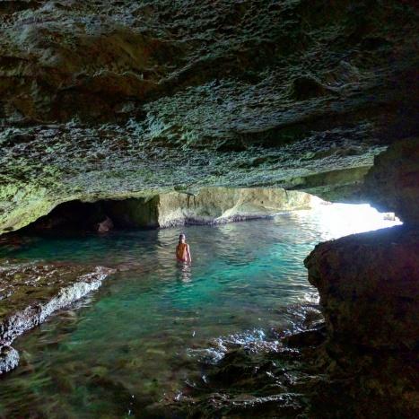 grotta verde.jpg